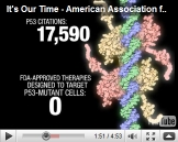 AACR 101th Annual Meeting